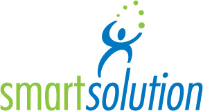 The Smart Solution Logo