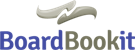 BoardBookit | Board Meeting Software