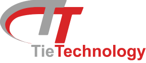 TieTechnology Phone Service and Internet