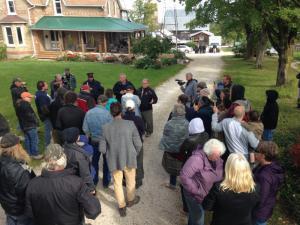 Glencolton-farm-owners-block-driveway