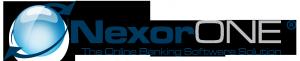 NexorONE - Logo