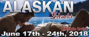 swingers cruises, couples cruise, couples cruises, swingers cruise, lifestyle cruise, clothing optional cruise,alaskan splendor, alaska swingers cruise, sexy cruise