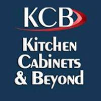 Kitchen Cabinets & Beyond