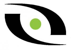 Ace Technology Partners Logo