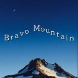 Bravo Mountain Bistro 960 SE Madison, Portland, OR  97266
