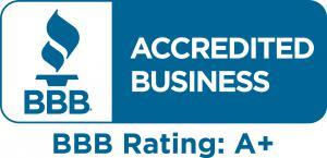 Rudy Lira Kusuma Team NuVision BBB Rating: A+