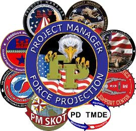 Project Manager Force Protection