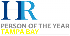 HR Person of the Year Awards - Tampa Bay
