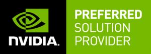 Nor-Tech NVIDIA Partnership