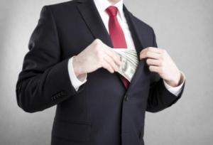 IMS Securities, Inc. Arbitration Claim