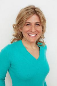 Deborah Acker