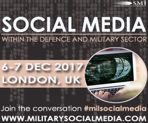 Register at www.militarysocialmedia.com/ein