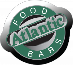 Atlantic Food Bars - Logo