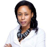 Amne Suedi of Shikana Law Group