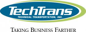 TechTrans nationwide logistics company