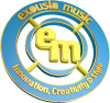 Exousia Music International