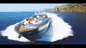 boatsters-yacht-rental