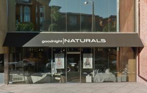 natural mattress los angeles 2