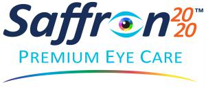 Eye health nutrients lutein, saffron, resveratrol and vitamins help maintain eye health