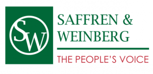 Saffren & Weinberg - Personal Injury Attorneys