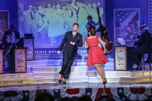 Award-winning show comes to Andy Williams PAC