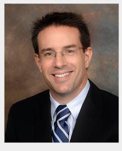 Adam Anthony Ingraffea, MD