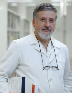 Frank Dinucci