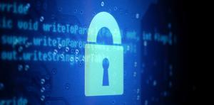 Intrusion Detection Systems Market