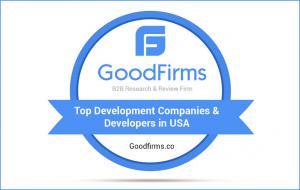 Top Development Companies & Developers in USA