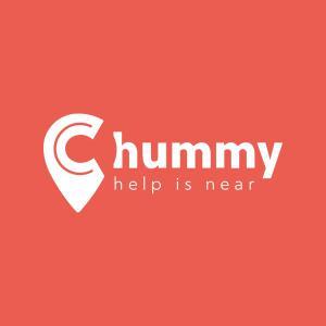 Chummy Logo 2017