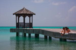 Luxury Villas Antigua
