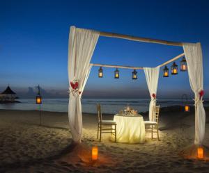 Luxury Villas Jamaica