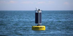 Global Powered Data Buoy Market