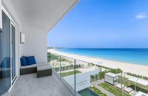 Luxury Villa Anguilla Kishti