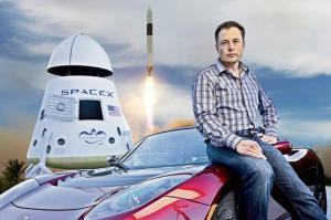 Elon Musk – image by imgur.com