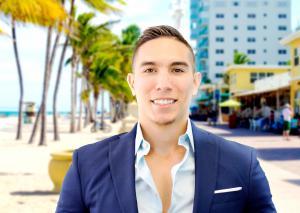 Miami Marketing Guru