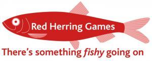 Red Herring Games LTD