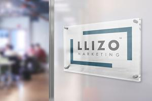 Llizo Marketing Office