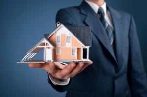 Sell house fast cash Atlanta Arbor View Properties
