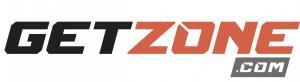 GetZone.com, Digital Home to Hunters and Shooting Sports Enthusiasts