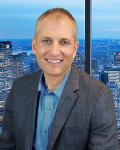 """Michael Nir, an expert on corporate leadership, has written his tenth book, """"The Pragmatist's Guide to Corporate Lean Strategy"""" published by Apress, a Springer Nature company."""
