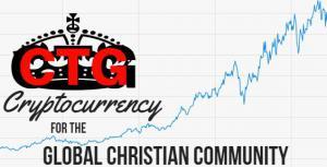 CT Global - CTG Chart