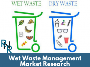 Wet Waste Management Market, Wet Waste Management, Wet Waste Management Market analysis, Wet Waste Management Market Research, Wet Waste Management Market Strategy, Wet Waste Management Market Forecast, Wet Waste Management Market growth,