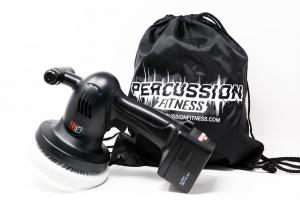BuffEnuff Percussive Massager