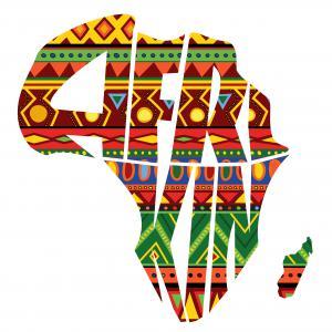 AFRIKIN Logo