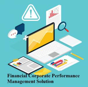 Financial Corporate Performance Management Solution Market, Financial Corporate Performance Management Solution, Financial Corporate Performance Management Solution Market analysis, Financial Corporate Performance Management Solution Market Research, Fina
