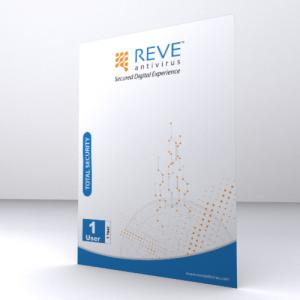 REVE Total Security