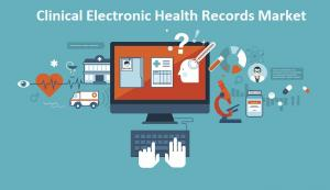 Clinical Electronic Health Record