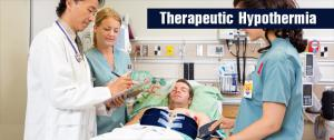 Therapeutic Hypothermia Systems
