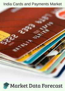 India Cards and Payments Market